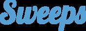 Sweeps Llc's Company logo