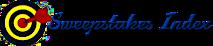 Sweepstakes Index's Company logo