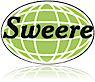 Sweere - Agricultural Equipment's Company logo