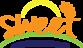Biosun Biochemicals's Competitor - Sweet Additions logo
