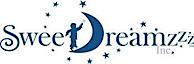 Sweet Dreamzzz's Company logo