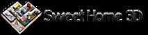 Sweet Home 3d's Company logo