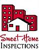 Sweet Home Inspections's Company logo