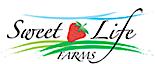 Sweet Life Farms's Company logo