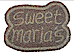 Sweet Maria's Coffee, Inc.