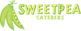 Sweet Pea Caterers Vancouver Canada's Company logo