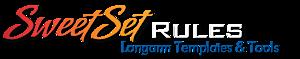 Sweet Set Rules's Company logo