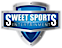 Event Supplier's Competitor - Sweet Sports & Entertainment logo