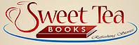 Sweet Tea Books's Company logo