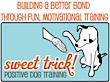 Sweet Trick! Positive Dog Training's Company logo