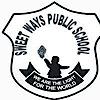 Sweet Ways Public School Official's Company logo