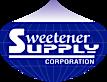 Sweetener Supply's Company logo
