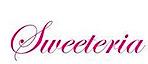 Sweeteria's Company logo