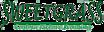 Sweetgrass Framing Logo