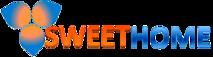 Sweethome.ve's Company logo