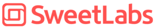 SweetLabs, Inc.'s Company logo