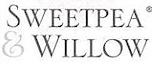 Sweetpea And Willow's Company logo