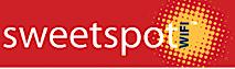 SweetSpot-WiFi's Company logo