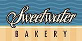 Sweetwaterbakery's Company logo