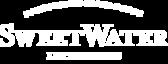 Sweetwater Letterpress's Company logo