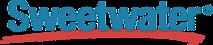 Sweetwater Sound, Inc.'s Company logo
