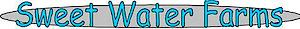 Sweetwaterfarms's Company logo