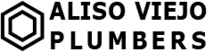 Swell Plumbing Aliso Viejo's Company logo
