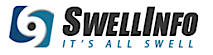 Swellinfo Competitors, Revenue and Employees - Owler Company