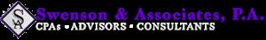 Swenson & Associates's Company logo