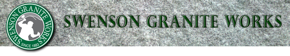 Swensongranite Competitors, Revenue and Employees - Owler