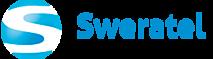 Sweratel Ab's Company logo