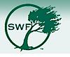 Sturge Weber's Company logo
