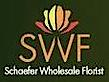 Swholesaleflorist's Company logo