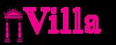 Swfl Waterfront Realtors's Company logo
