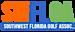 Swflga Logo