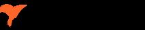 Swiflearn's Company logo