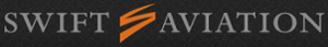 SWIFT AVIATION's Company logo