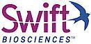Swift Biosciences's Company logo