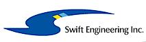 Swiftengineering's Company logo