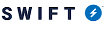 Swift Medical's Company logo