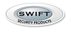 Swift Security Products's Company logo