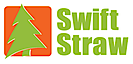 Swift Straw's Company logo