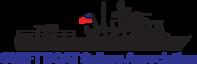 Swiftboats.org's Company logo