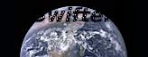 Swiftek's Company logo