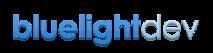 Bluelightdev's Company logo
