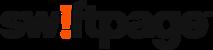Swiftpage's Company logo