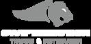 Swiftrebution's Company logo