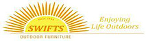 Swifts Outdoor Furniture's Company logo