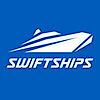 Swiftships's Company logo