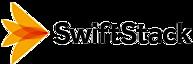 SwiftStack's Company logo